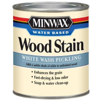 pickling stain.jpg