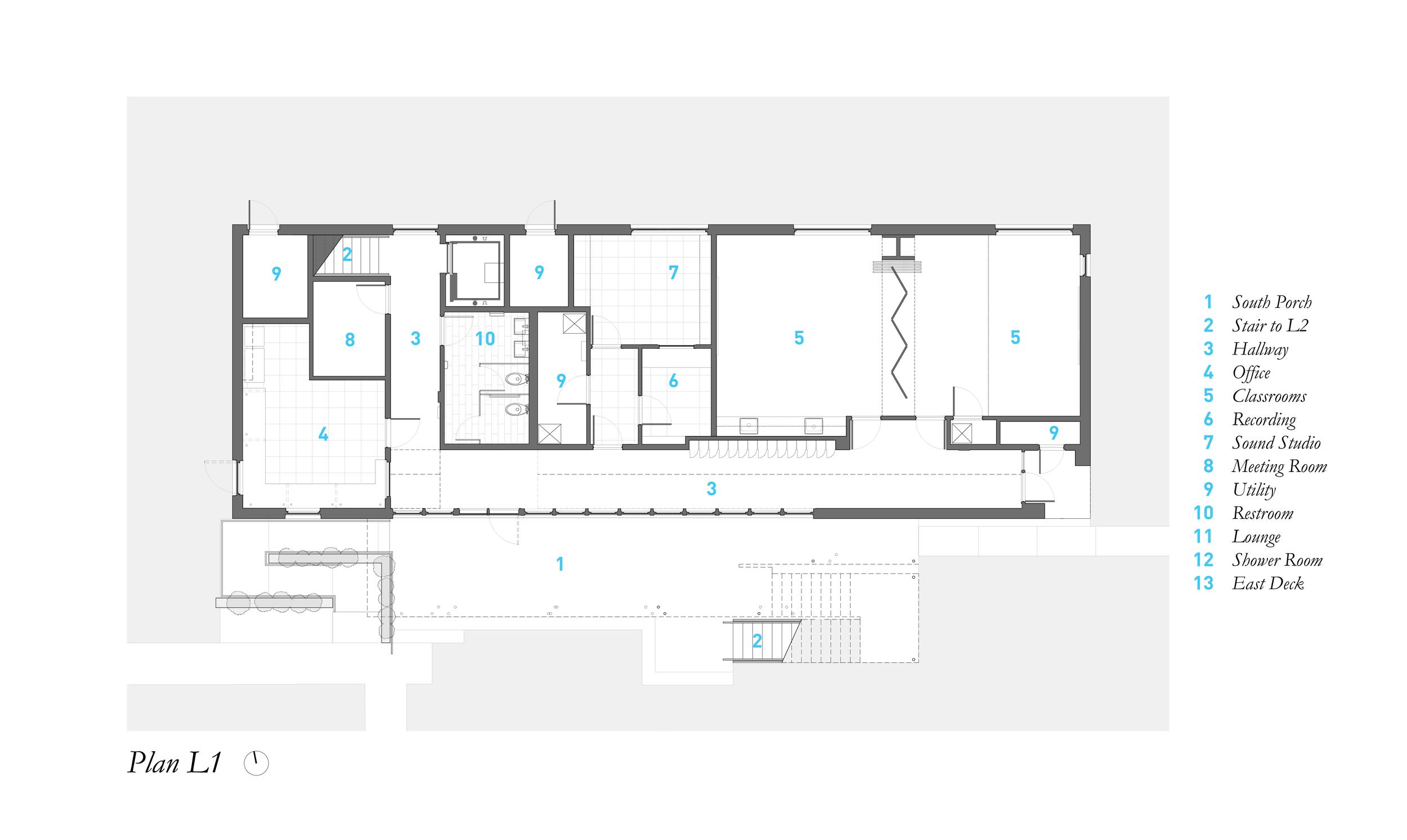 02 Griffin School_Floor Plan L1.png