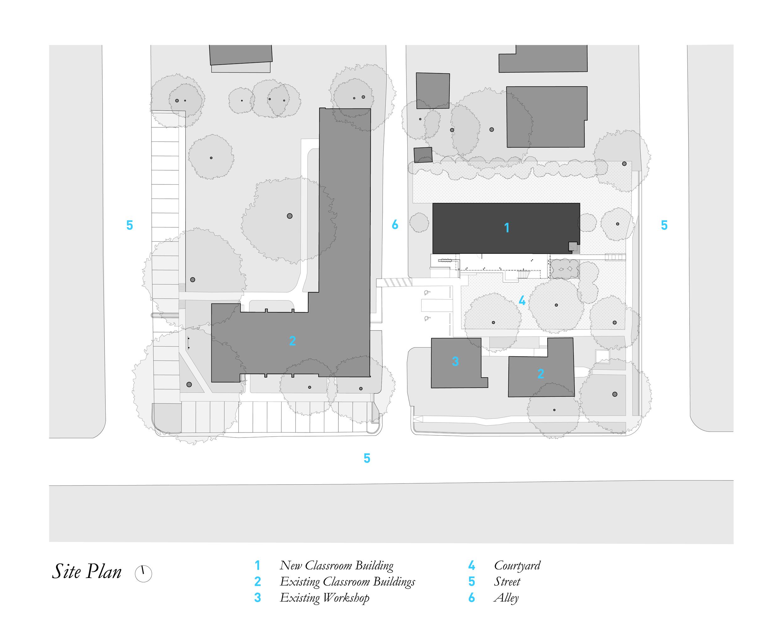 01 Griffin School_Site Plan.png