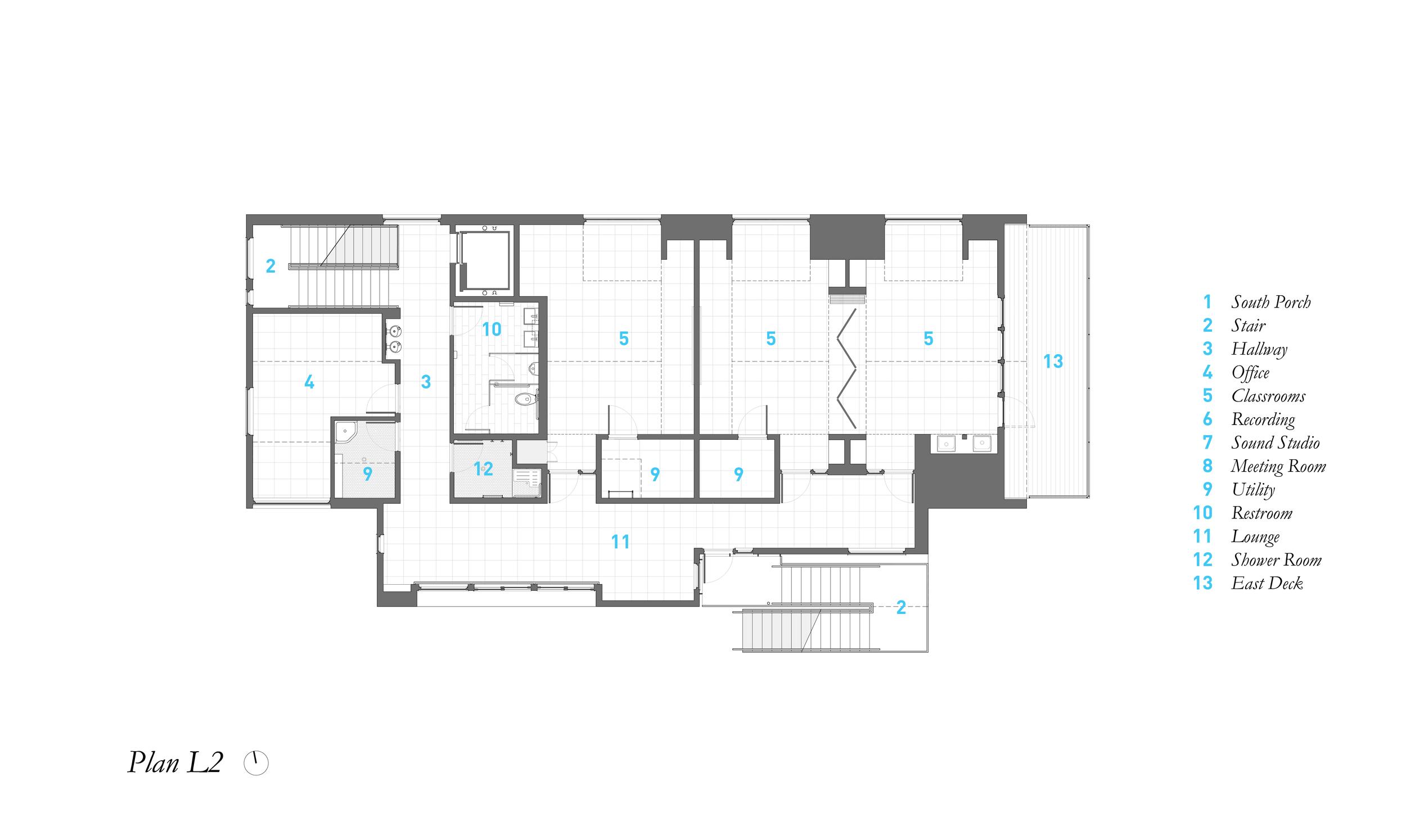 03 Griffin School_Floor Plan L2.png