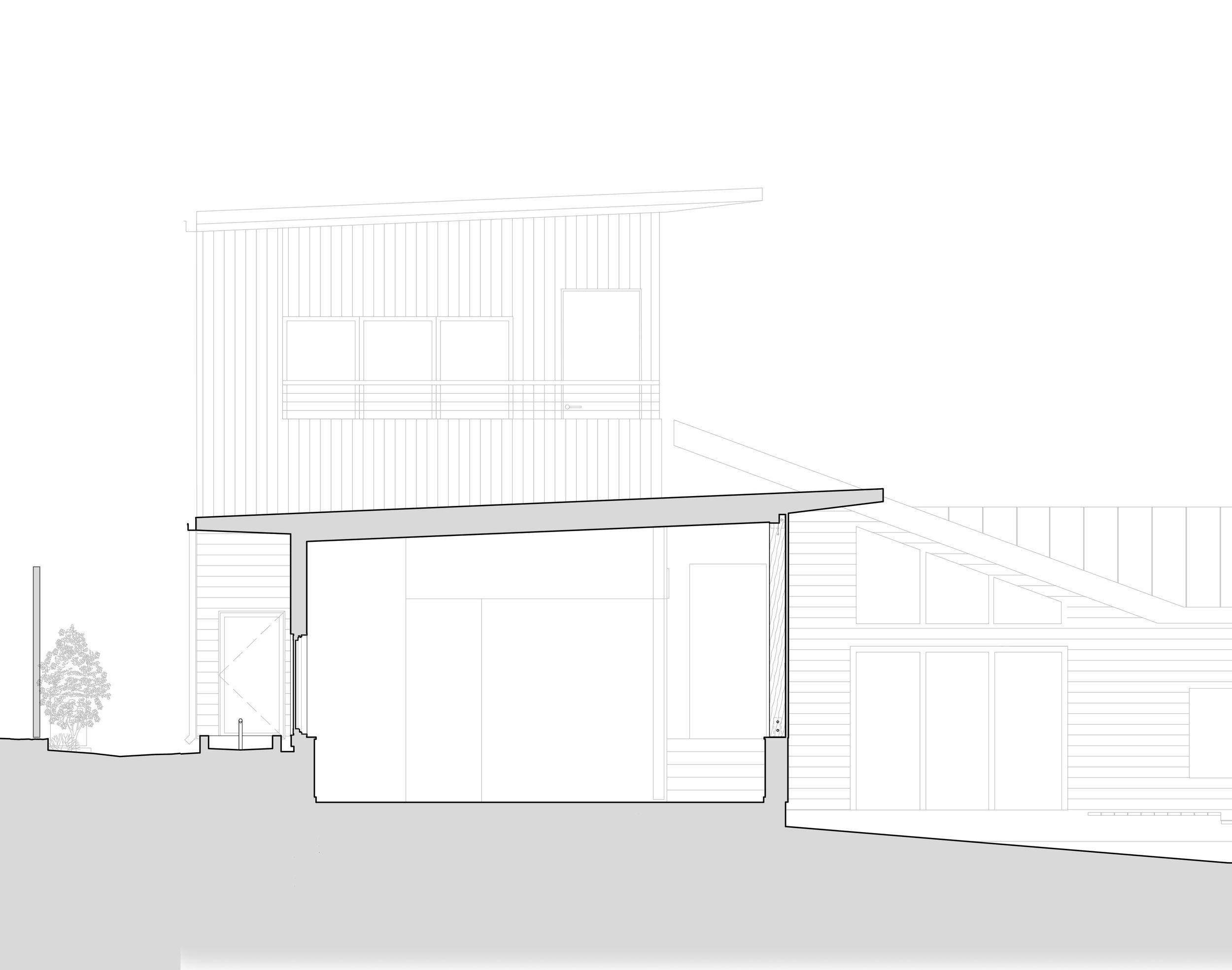 05 Barton Hills Addition_section 1.jpg