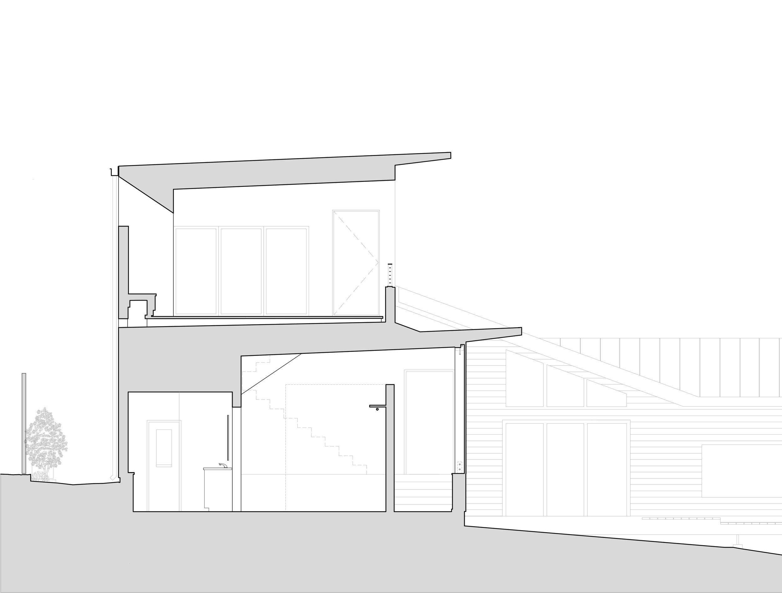 06 Barton Hills Addition_section 2.jpg