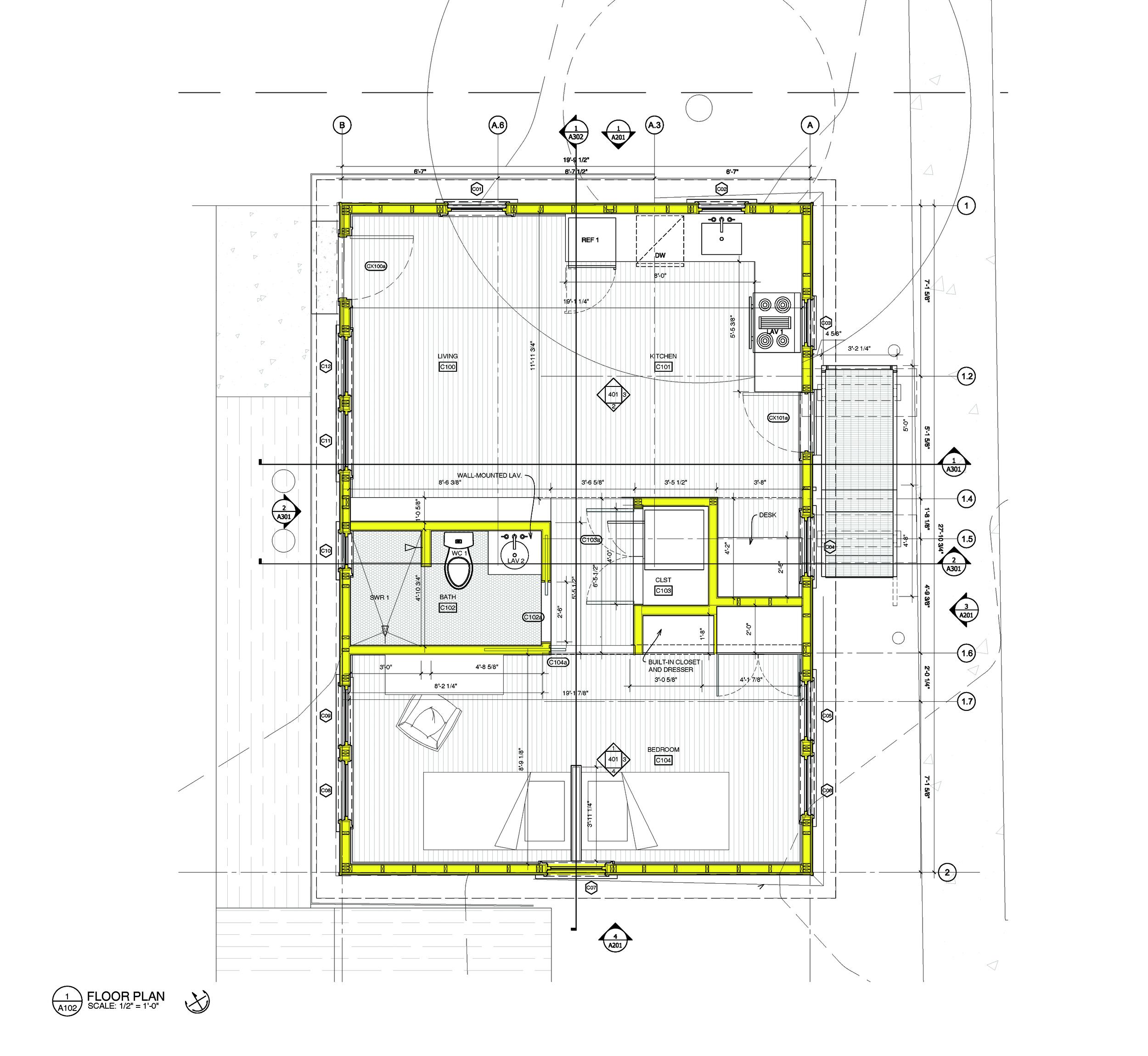 025_HY_2015_02_Guest+House_plan.jpg