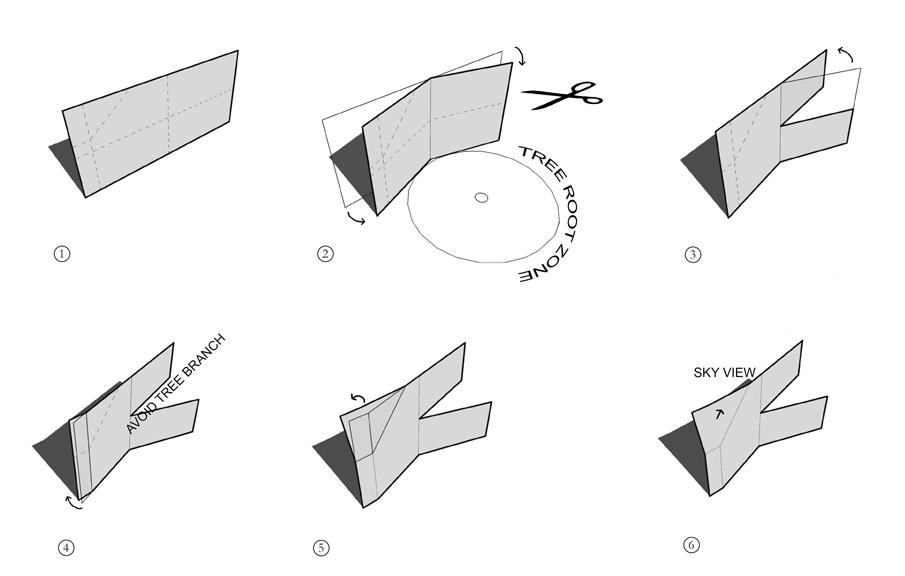 Stekler+fold+2+.jpg