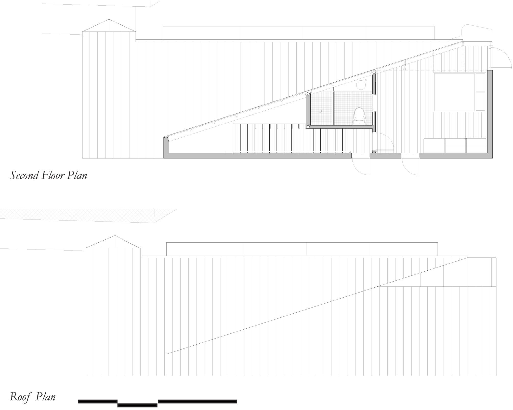 Second+Floor+Plan+flat.jpg