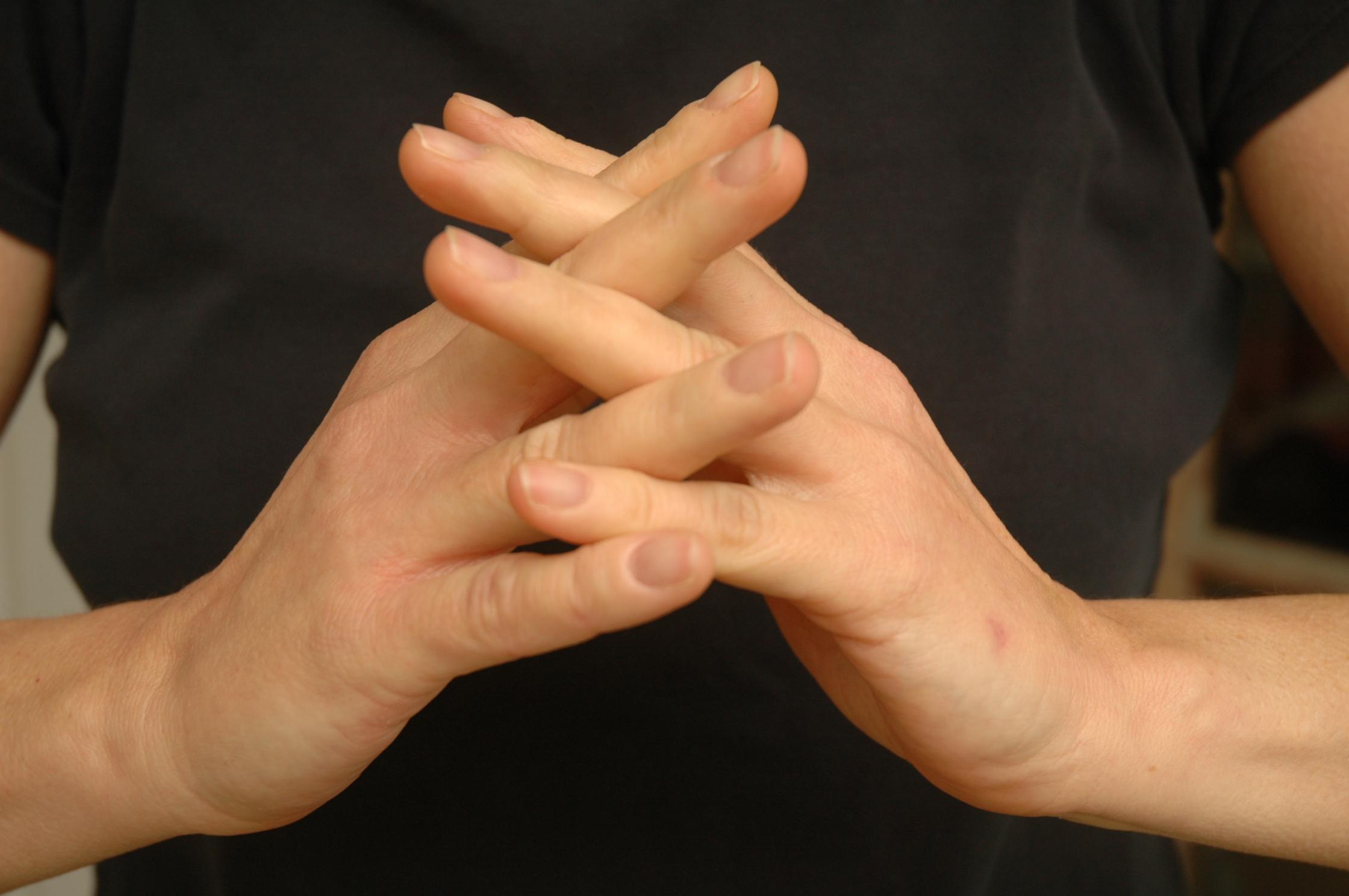 Hands+1.jpeg