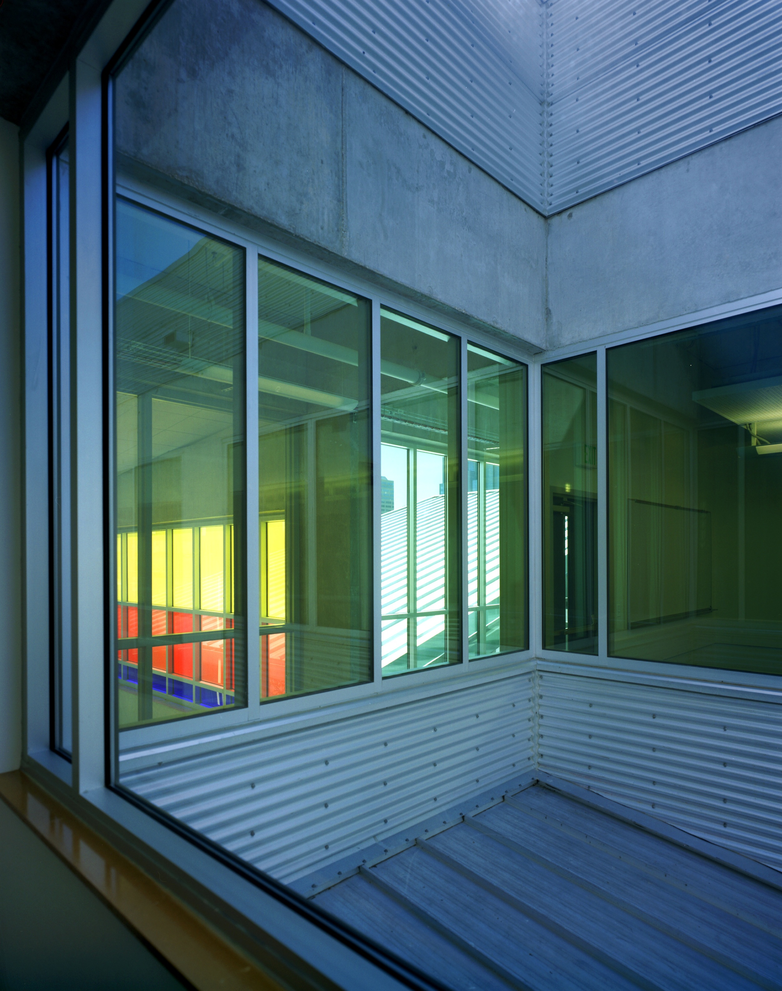 Well+windows+toward+color+glass+1.jpg