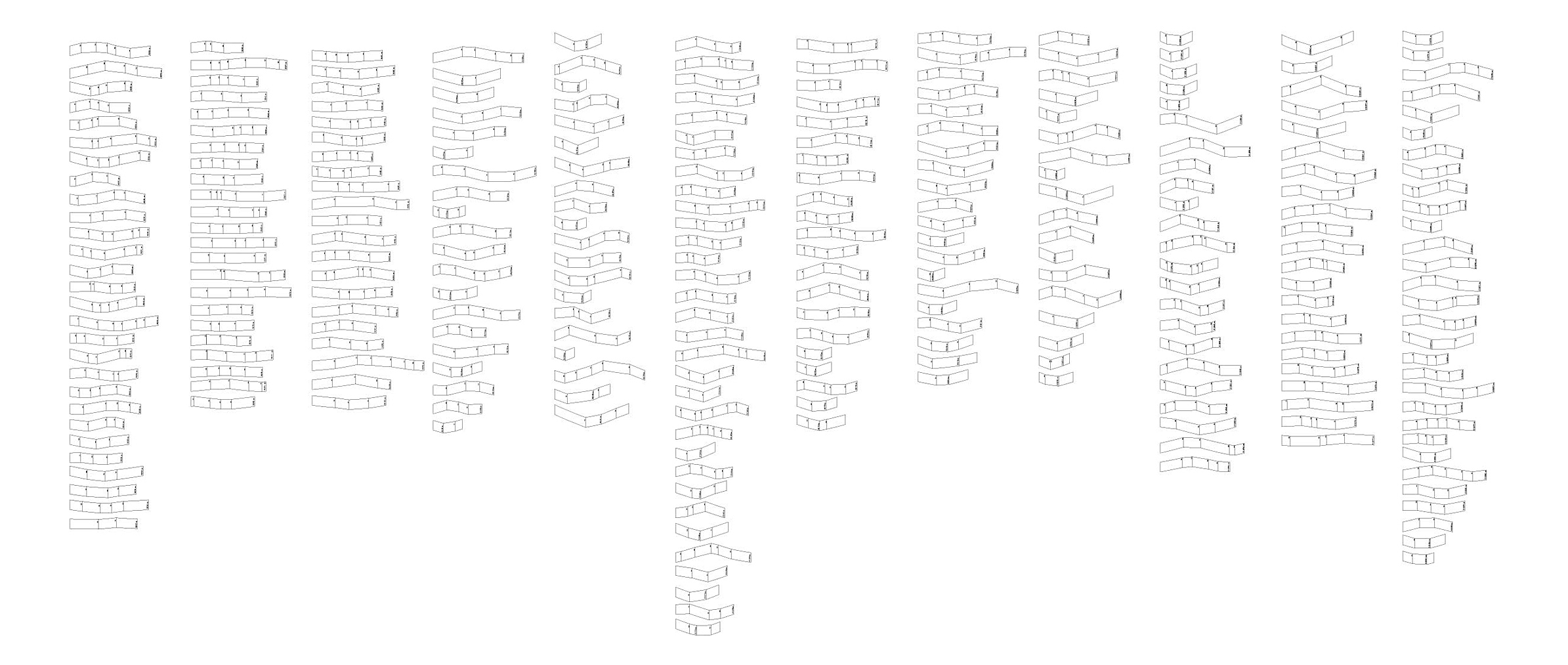 Leaf Cell 3 2014_0203_cells unrolled.jpg