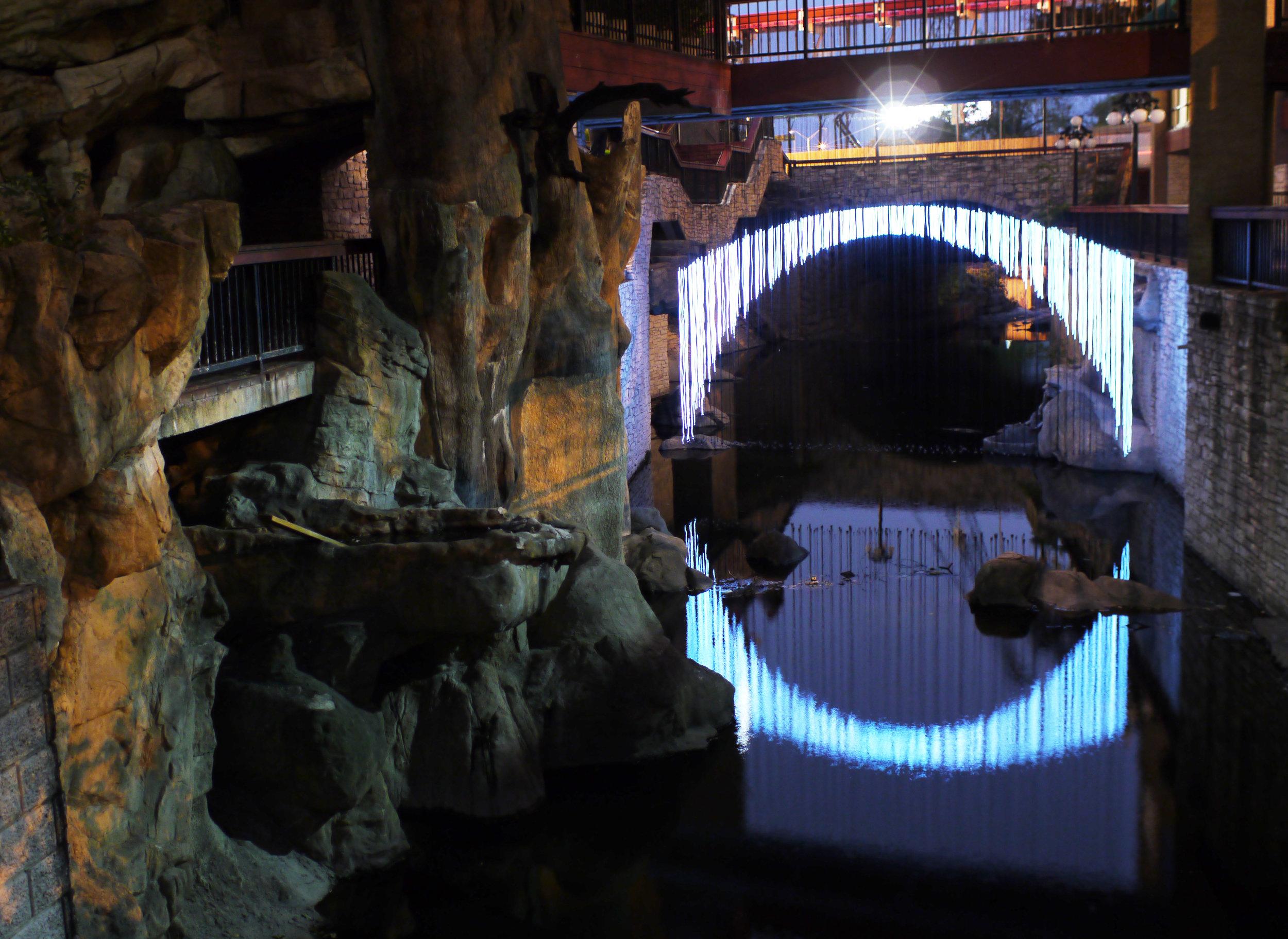 Light Bridge 1.JPG