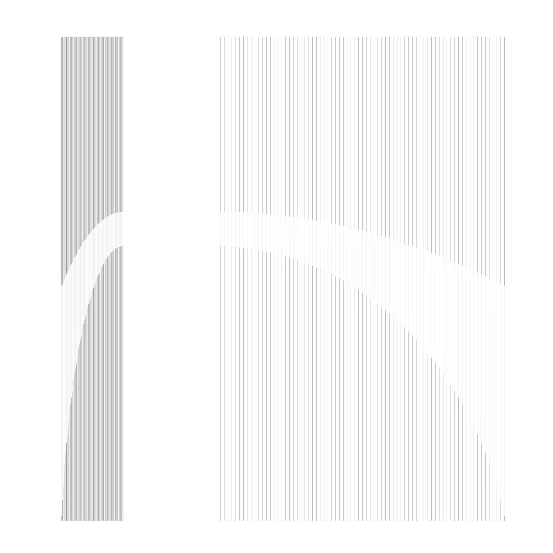 LLL_Bridge_2014_0723_FAB+TEMPLATE+DIAGRAM.jpg