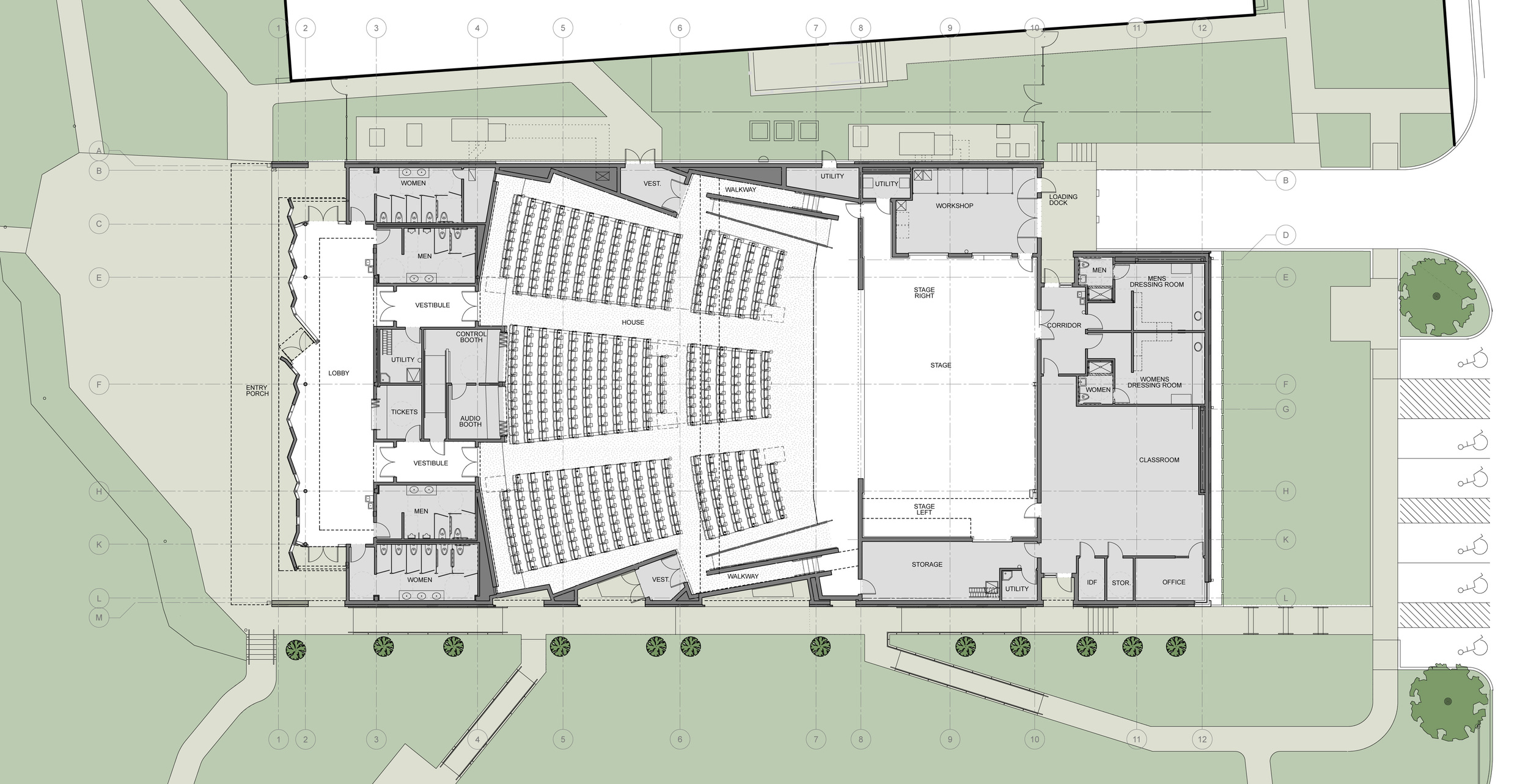 LBJ theater_Plan.jpg