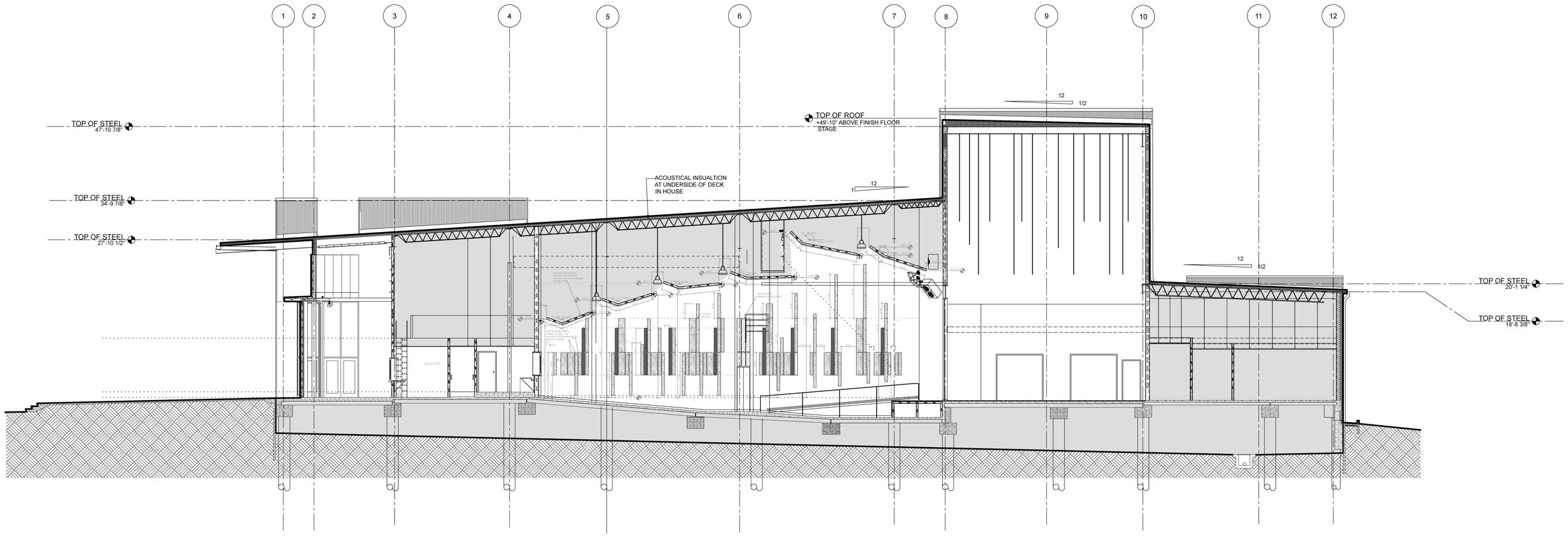 LBJ Theater Section.jpg