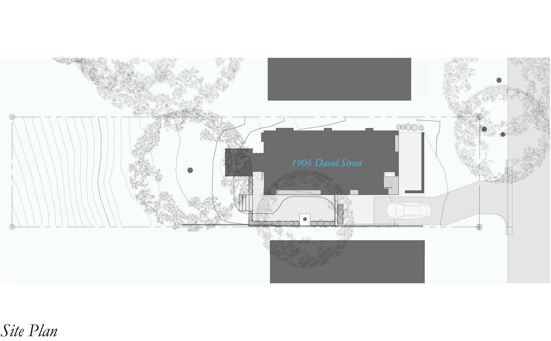 036_DS_Plan site.jpg