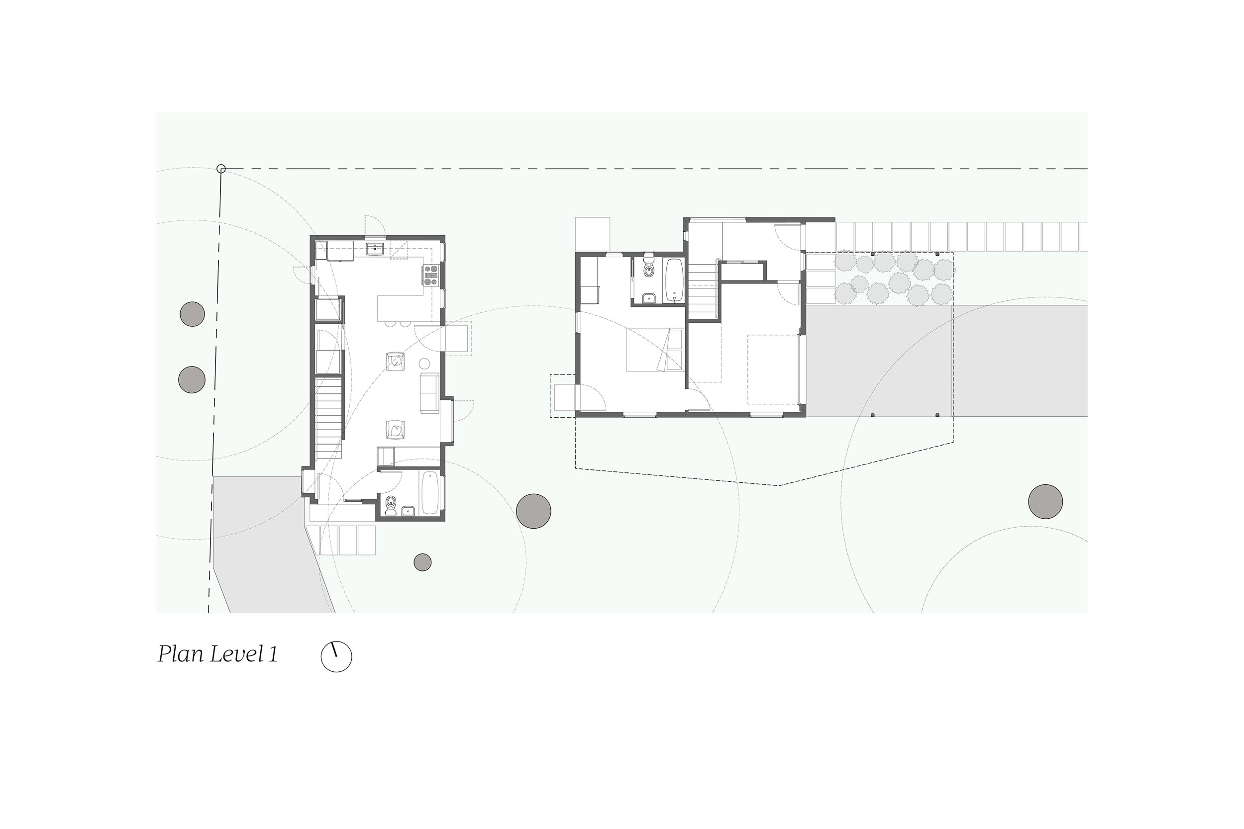 037_MS_Floor Plans.jpg