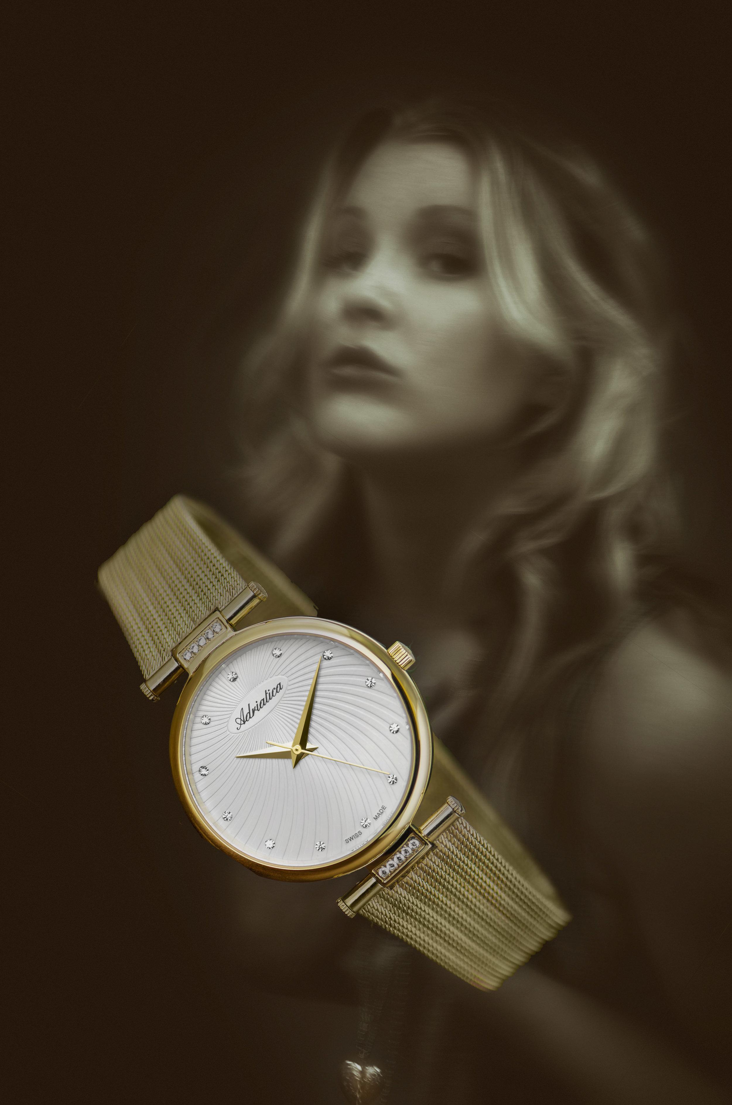 Watch Ad sample