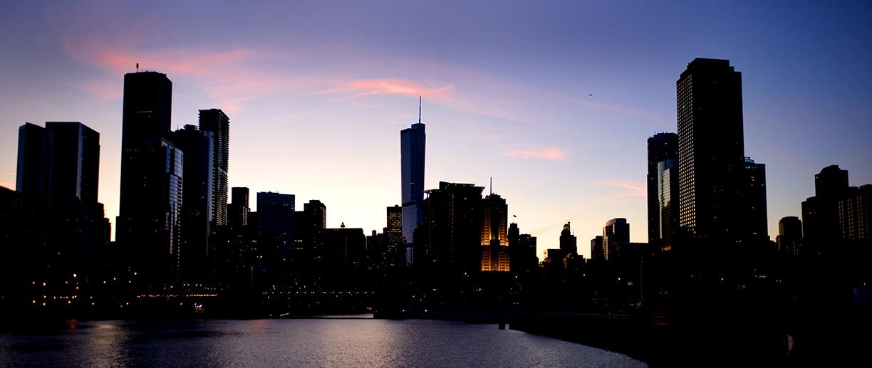 Chicago_Panorama1.jpg
