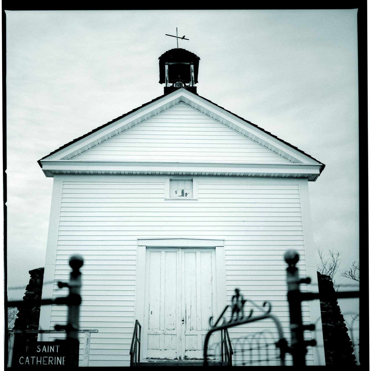 church_hornitos_2.jpg