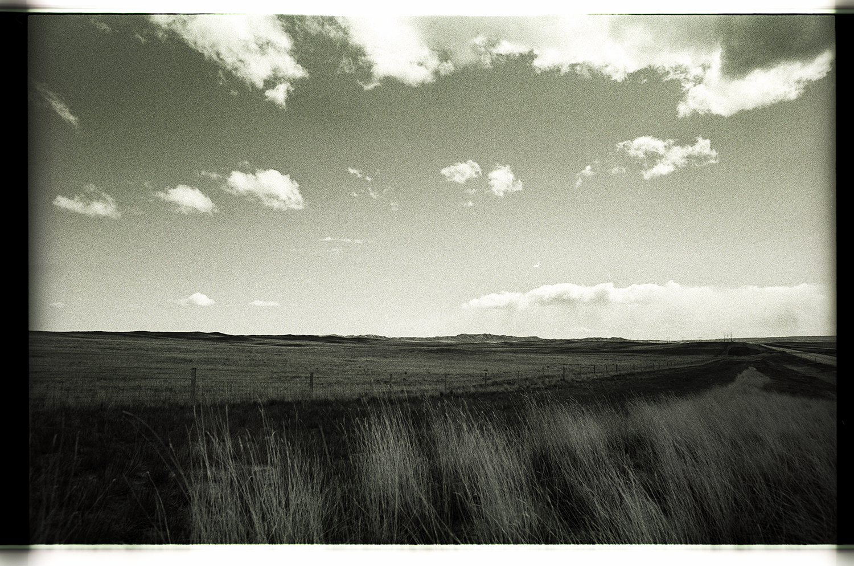 ranch_2.jpg