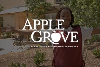 apple-grove-banner.jpg