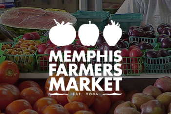 memphis-farmers-market-banner.jpg