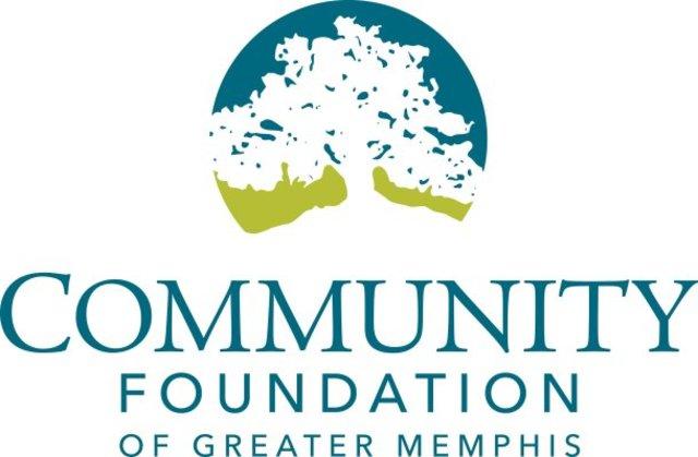 communityfoundationCOLOR.png