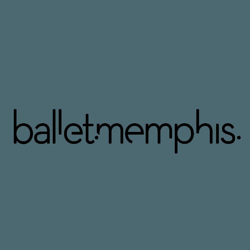 BalletBlackLogo@96x-8.png