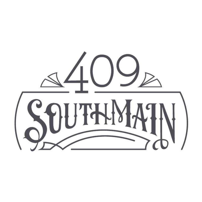 HEM-Logos_409SouthMain.png