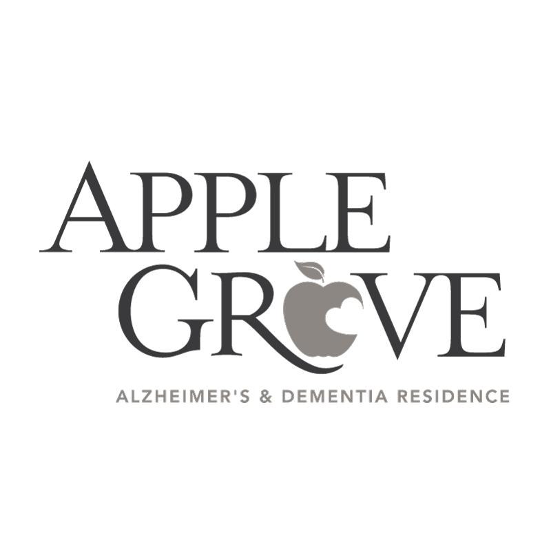 HEM-Logos_AppleGrove.png
