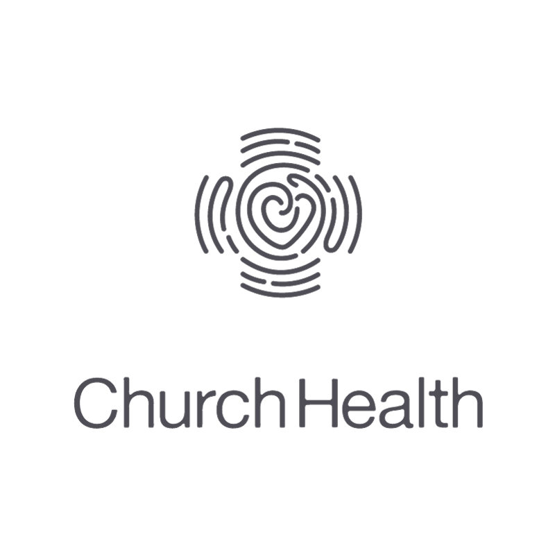 HEM-Logos_ChurchHealth.png