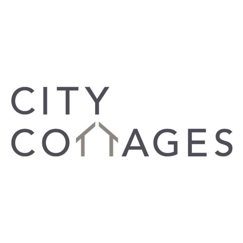 HEM-Logos_citycottages.png