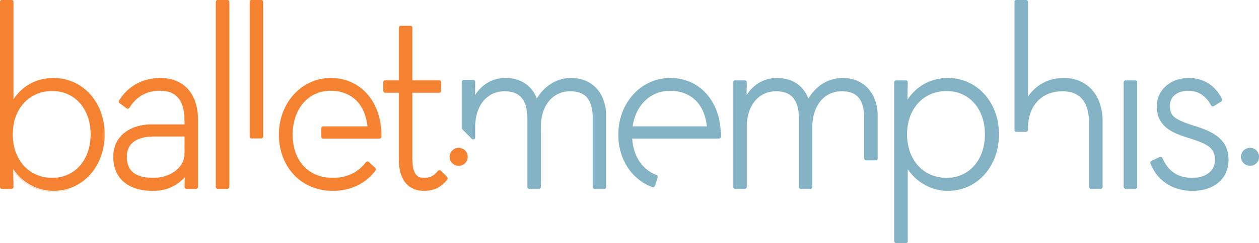 BalMem_Logo_Horz_LG.png