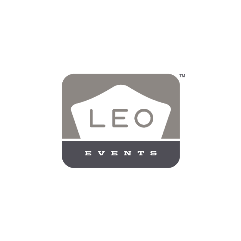 HEM-Logos_LEO.png