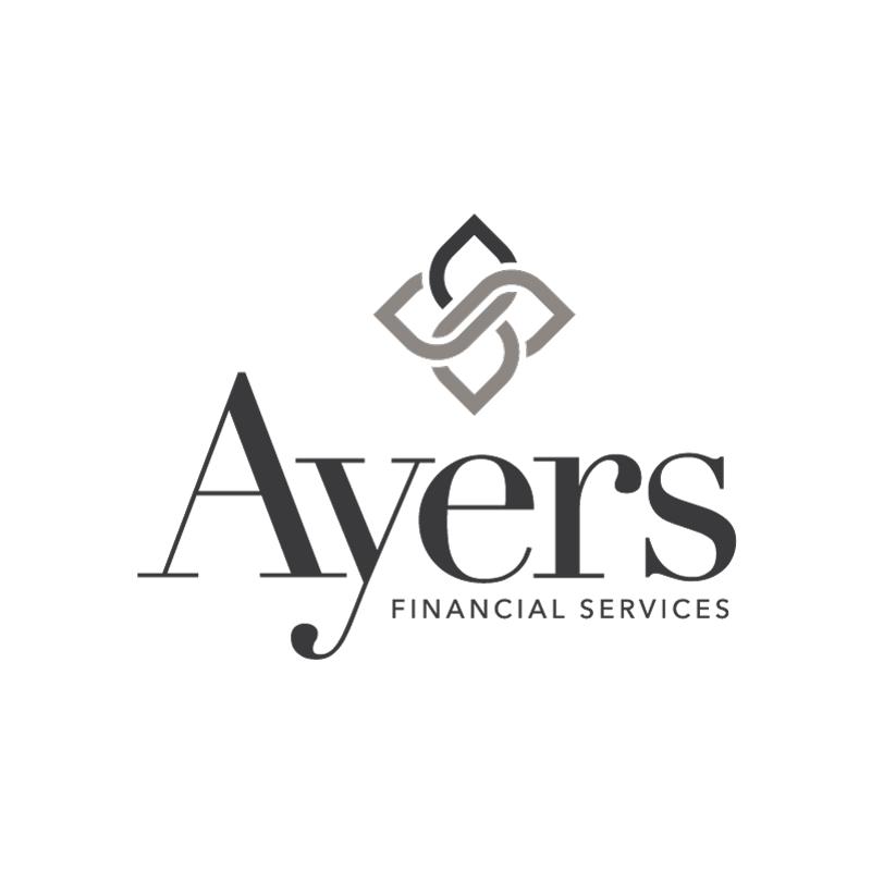 HEM-Logos_Ayers.png