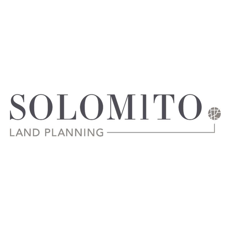 HEM-Logos_Solomito.png