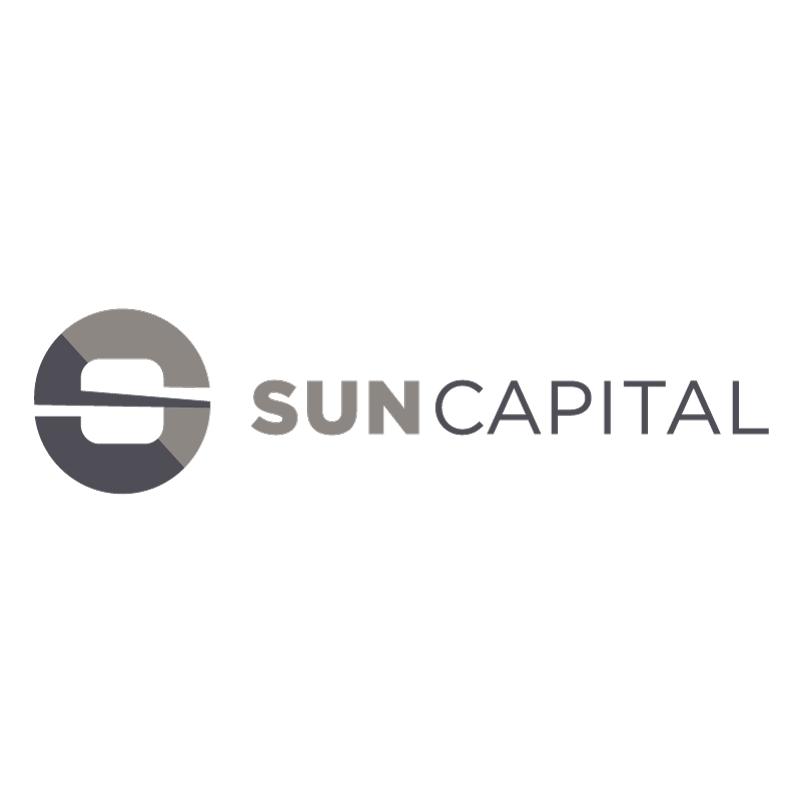 HEM-Logos_SunCap.png