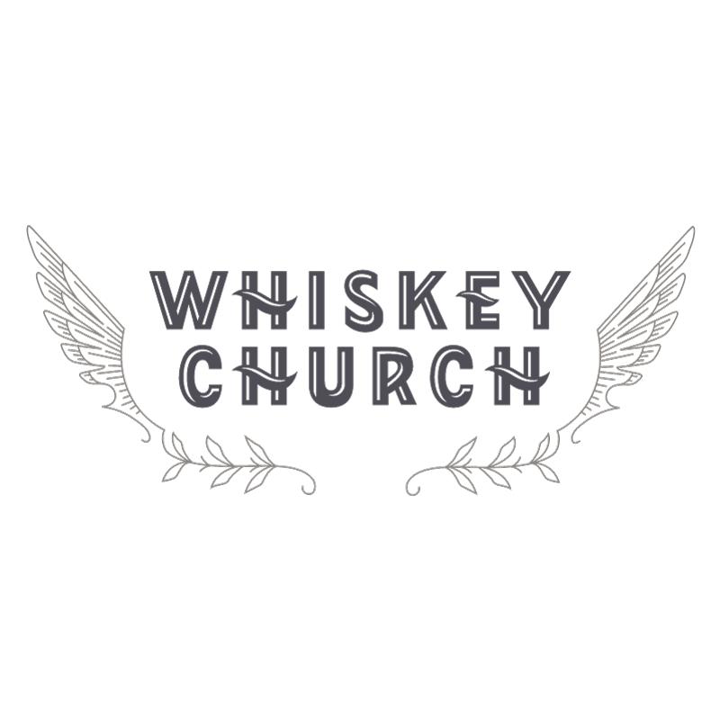 HEM-Logos_Whisky.png