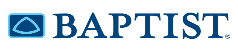 Baptist_Logo_Color.png