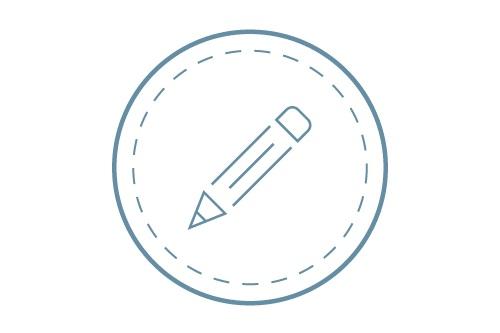Hemline Theory | Build