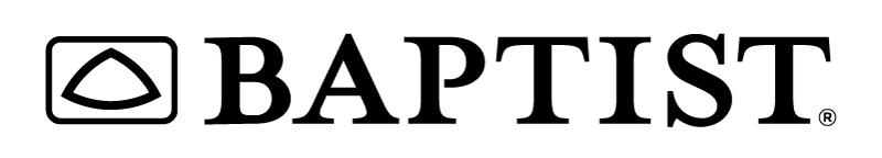 Baptist_297_H-(1).png