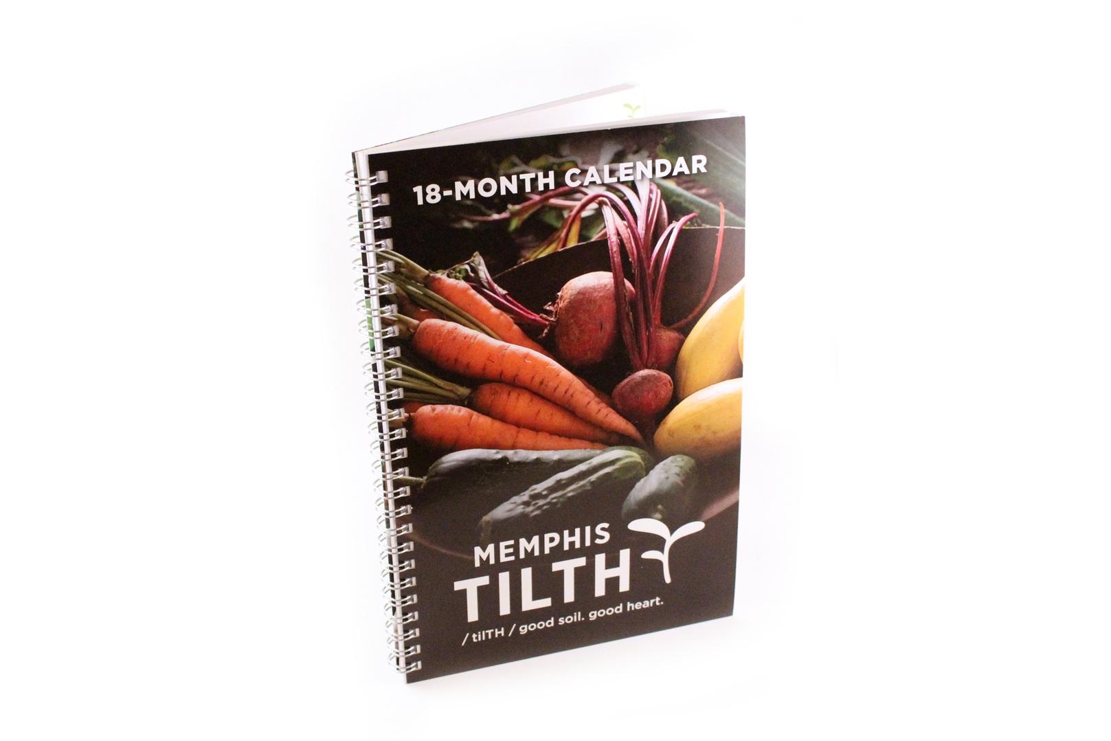 TILTH_calendar.png