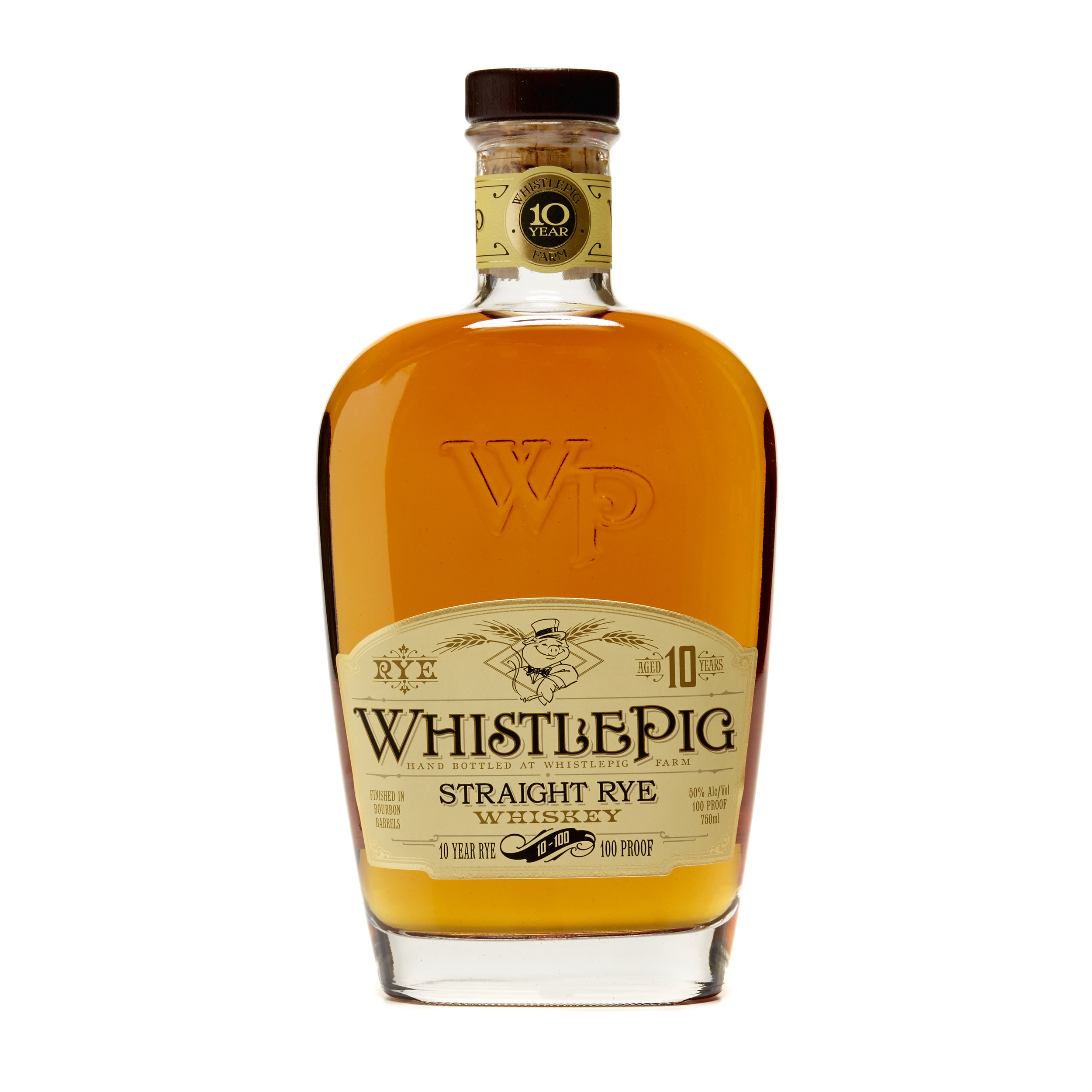 WhistlePig 10 year old white background.jpg
