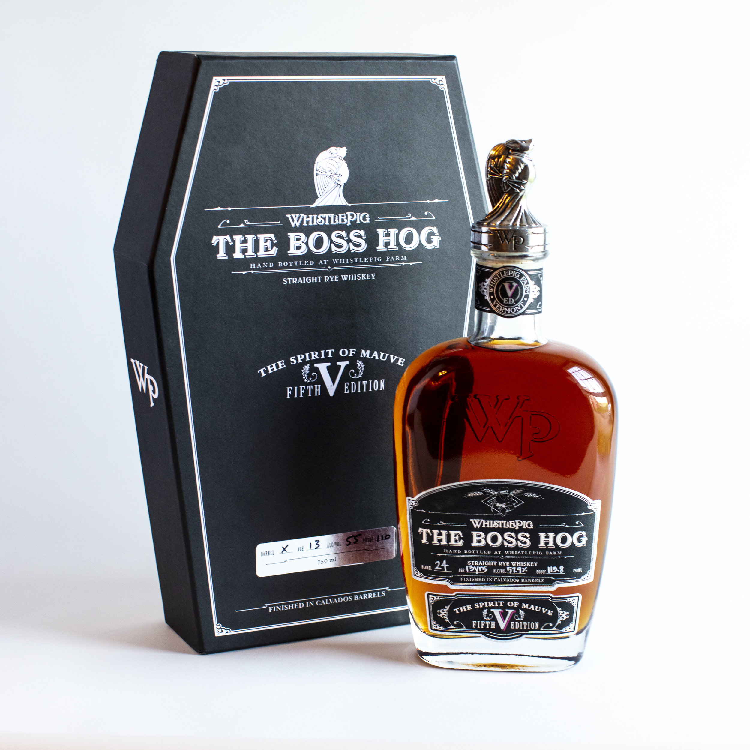 WhistlePig Boss Hog V - Spirit of Mauve.jpg