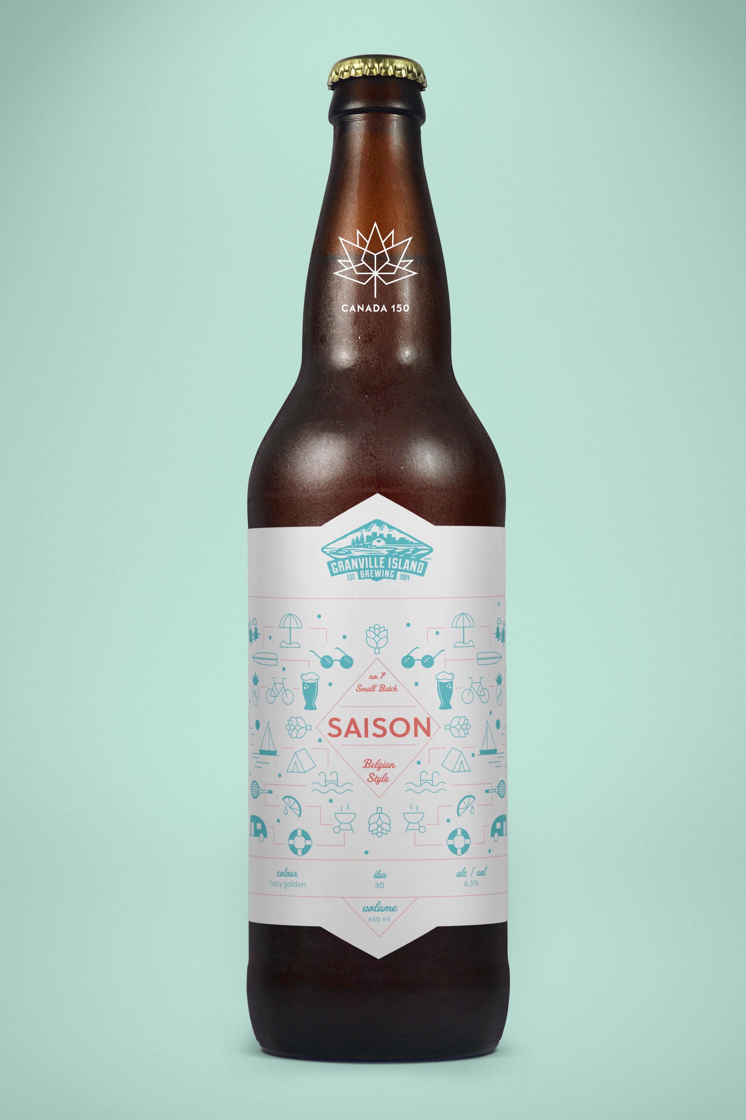 Final-beer-label-mockup.jpg