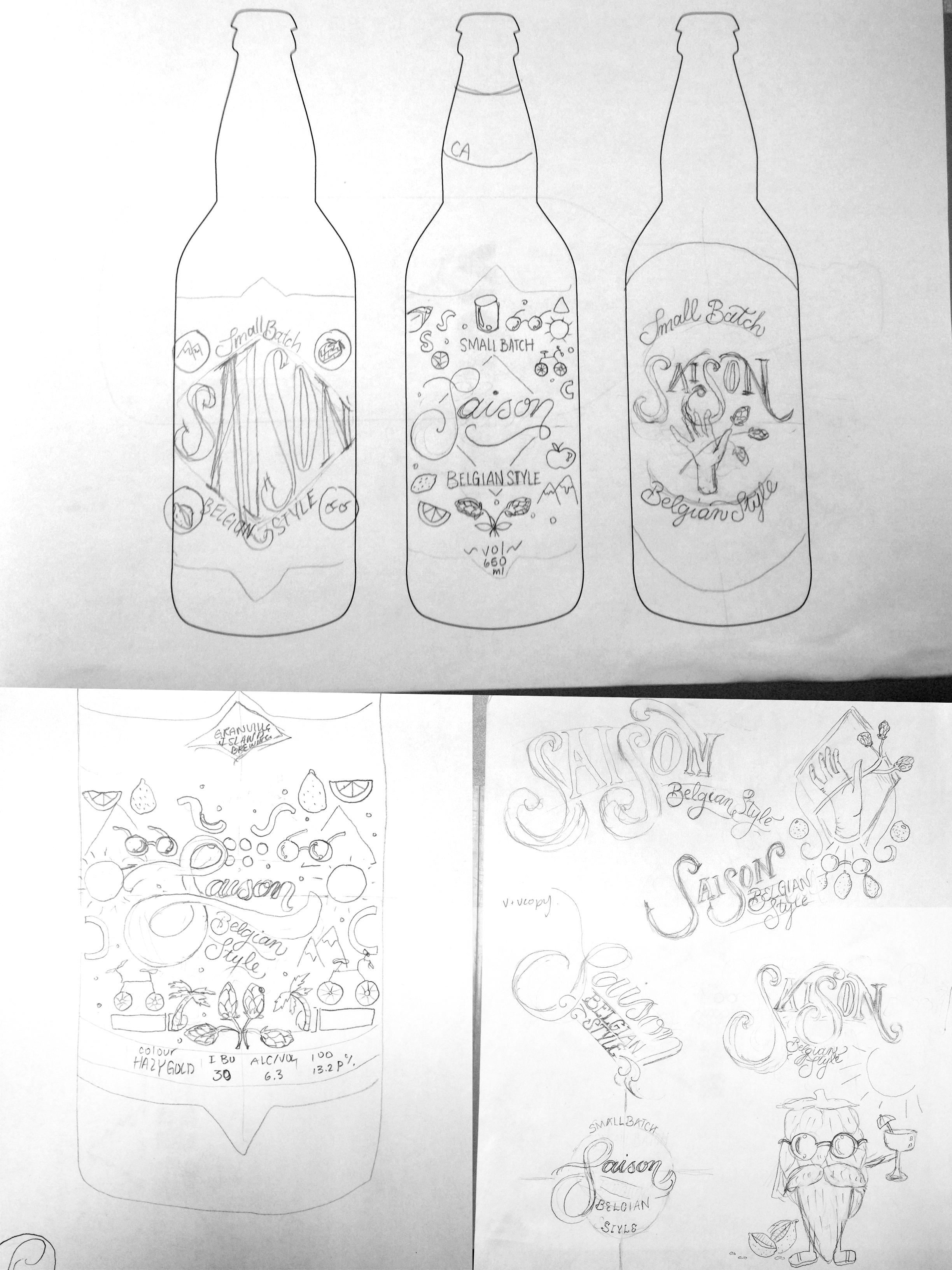 beersketches 2 copy.jpg