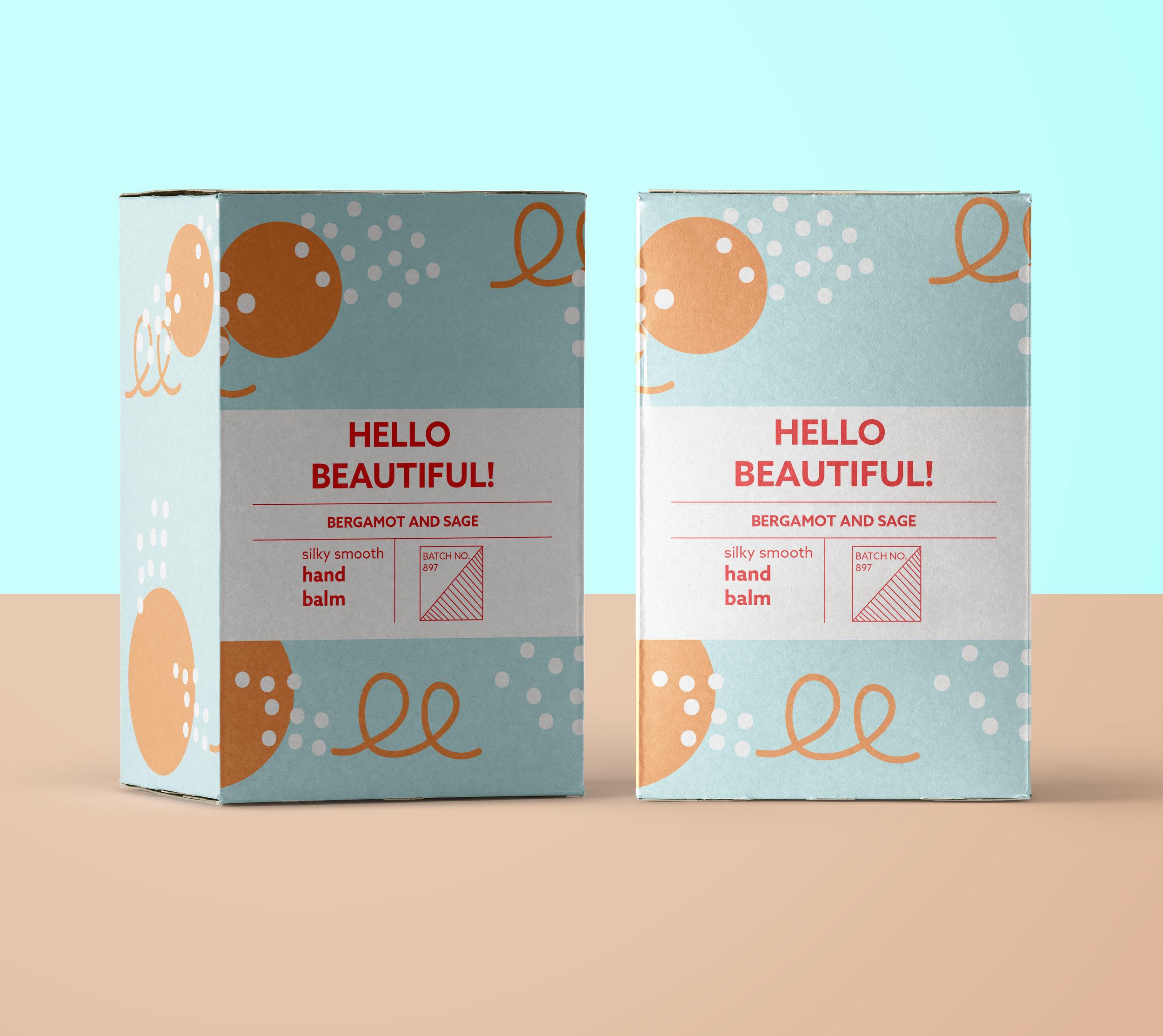HelloBeautifulBlue.jpg