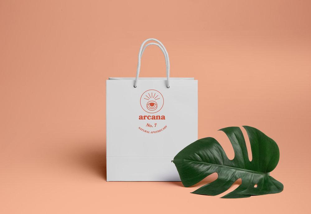 Shopping+Bag+PSD+MockUp+2.jpg