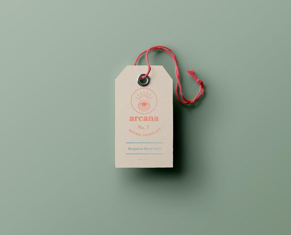 Label-Clothes-Mockup-Arcana.jpg