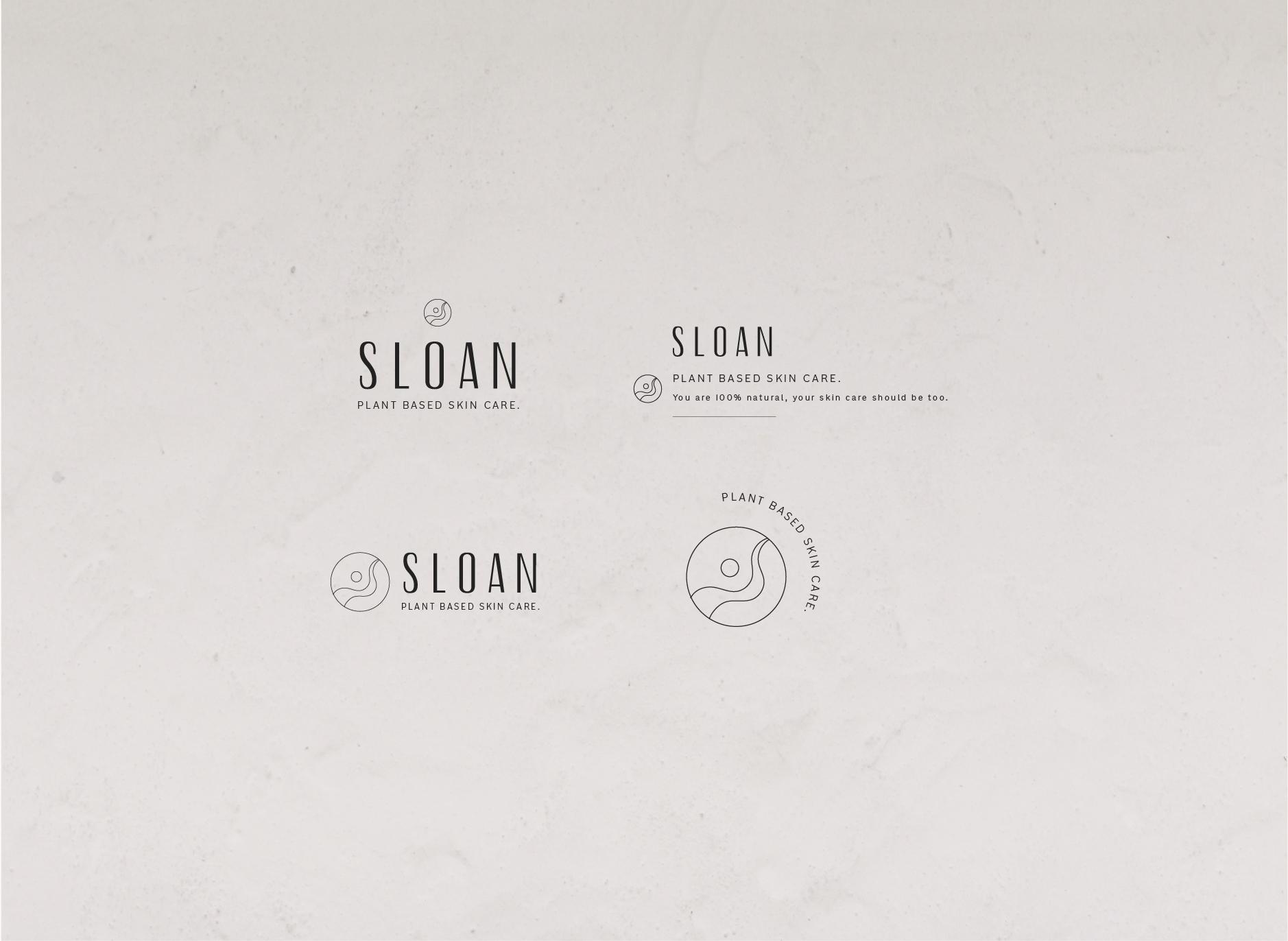 SLOAN1Asset 4.jpg