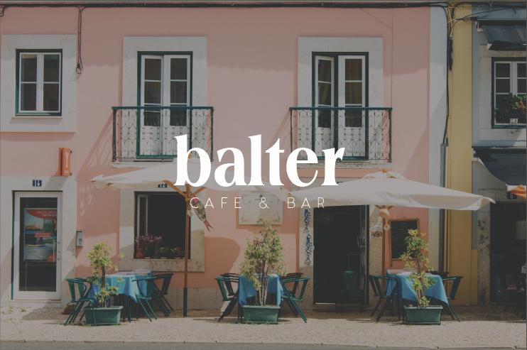 balter2Asset 13.png