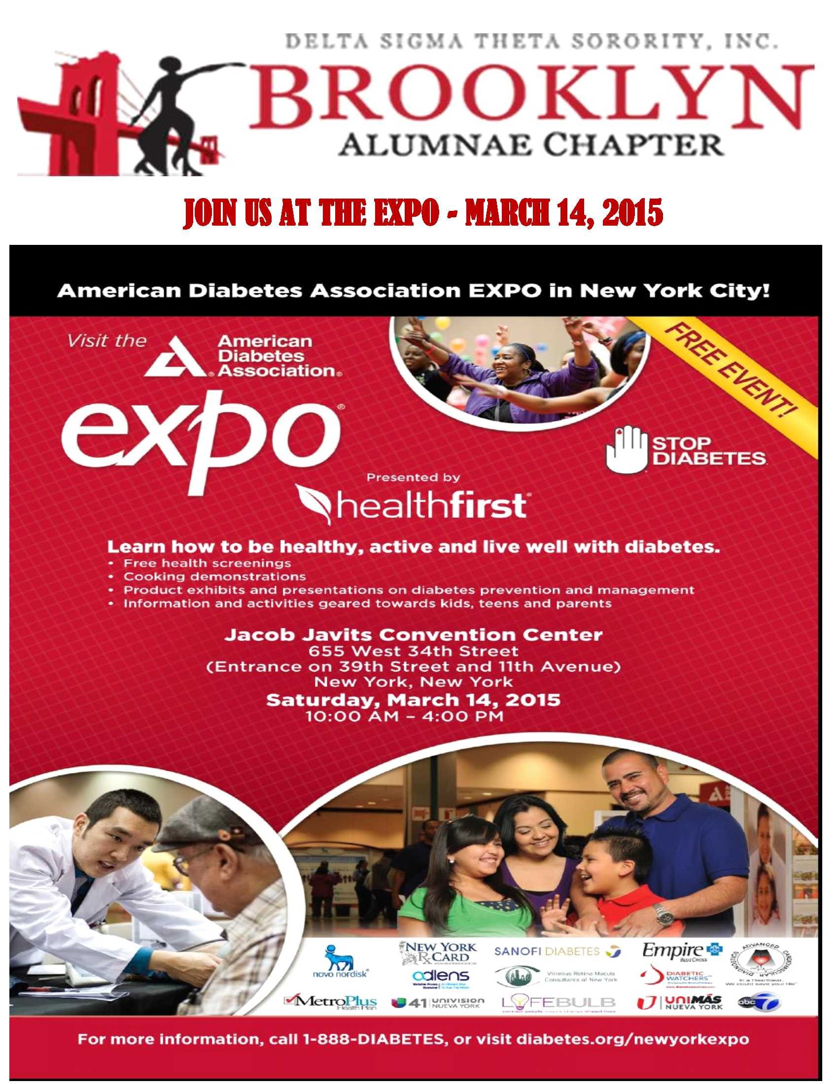 ADA EXPO FLYER DST SUPPORT.jpg